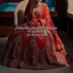 Latest Designer Lehenga For Bridal USA | Maharani Designer Boutique..📲 Call Us : +91-8699101094 & +91-7626902441 ( Whatsapp Available ) Latest Designer Lehenga For Bridal USA | Maharani Designer Boutique, designer lehenga for a wedding in India, latest designs of lehengas for wedding, latest lehenga designs for bride with price, new design lehenga for bride, latest lehenga designs for Punjabi bridal, latest lehenga designs 2019 bridal, latest lehenga designs 2020 for wedding party, designer lehenga for wedding reception, designer lehenga for wedding reception with price, designer lehenga for wedding party, latest lehenga designs for bride, designer lehenga for bride in Mumbai, latest bridal designer lehenga collection, designer lehenga for wedding near me, latest bridal lehenga designs for wedding, designer lehenga for bride online, latest lehenga designs 2021 for bride, lehenga designs for bridal 2021, latest lehenga design 2020 bridal, Latest Designer Lehenga For Bridal USA | Maharani Designer Boutique France, Spain, Canada, Malaysia, United States, Italy, United Kingdom, Australia, New Zealand, Singapore, Germany, Kuwait, Greece, Russia