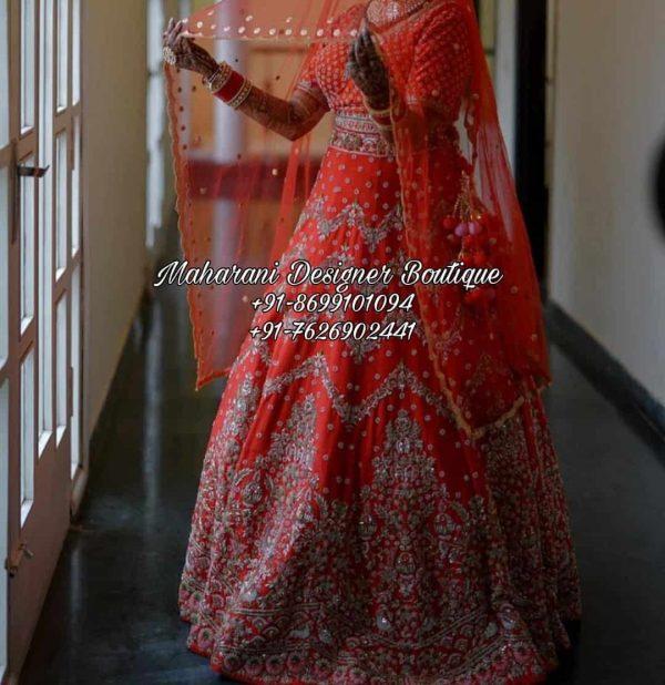 Latest Designer Lehenga For Bridal USA   Maharani Designer Boutique..📲 Call Us : +91-8699101094 & +91-7626902441 ( Whatsapp Available ) Latest Designer Lehenga For Bridal USA   Maharani Designer Boutique, designer lehenga for a wedding in India, latest designs of lehengas for wedding, latest lehenga designs for bride with price, new design lehenga for bride, latest lehenga designs for Punjabi bridal, latest lehenga designs 2019 bridal, latest lehenga designs 2020 for wedding party, designer lehenga for wedding reception, designer lehenga for wedding reception with price, designer lehenga for wedding party, latest lehenga designs for bride, designer lehenga for bride in Mumbai, latest bridal designer lehenga collection, designer lehenga for wedding near me, latest bridal lehenga designs for wedding, designer lehenga for bride online, latest lehenga designs 2021 for bride, lehenga designs for bridal 2021, latest lehenga design 2020 bridal, Latest Designer Lehenga For Bridal USA   Maharani Designer Boutique France, Spain, Canada, Malaysia, United States, Italy, United Kingdom, Australia, New Zealand, Singapore, Germany, Kuwait, Greece, Russia