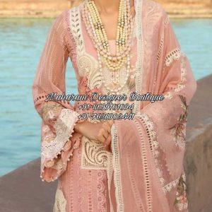 Latest Punjabi Boutique Suits In Canada | Maharani Designer Boutique..Call Us : +91-8699101094 & +91-7626902441 ( Whatsapp Available ) Latest Punjabi Boutique Suits In Canada | Maharani Designer Boutique, boutique punjabi plazo suit, boutique punjabi suits online, boutique punjabi suits in patiala, boutique punjabi suits images, boutique punjabi suits in jalandhar, boutique punjabi suits in amritsar, boutique punjabi suits collection, punjabi boutique suits amritsar, punjabi suits boutique in australia, boutique punjabi bridal suit, punjabi suits boutique banga, punjabi suits boutique brampton, punjabi suits boutique bathinda, best boutique punjabi suits, punjabi suits boutique batala, punjabi suits online boutique canada, punjabi suits boutique in canada, Latest Punjabi Boutique Suits In Canada | Maharani Designer Boutique France, Spain, Canada, Malaysia, United States, Italy, United Kingdom, Australia, New Zealand, Singapore, Germany, Kuwait, Greece, Russia