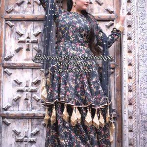 Latest Punjabi Wedding Suits | Maharani Designer Boutique...Call Us : +91-8699101094 & +91-7626902441 ( Whatsapp Available ) Latest Punjabi Wedding Suits | Maharani Designer Boutique, designer Punjabi suits boutique, latest Punjabi suits, designer Punjabi suits party wear, latest Punjabi suits in India, latest Punjabi suits in Ludhiana, latest Punjabi Jago suits, latest Punjabi suits embroidery designs, latest Punjabi suits party wear, latest trendy Punjabi suits, latest Punjabi suits for wedding, latest Punjabi suits in Punjab, latest Punjabi wedding suits, new Punjabi suits online, latest Punjabi suits boutique-style, latest Punjabi suits in Jalandhar, latest girlish Punjabi suits, designer Punjabi suits the UK, latest Punjabi suits in Phagwara, latest Punjabi suits in Amritsar, latest Punjabi heavy suits, latest Punjabi suits collection, latest Punjabi sharara suits, designer Punjabi suits online, designer punjabi suits party wear boutique, latest punjabi palazzo suits, latest punjabi ladies suits, new punjabi wedding suits, latest punjabi suits boutique, Latest Punjabi Wedding Suits | Maharani Designer Boutique France, Spain, Canada, Malaysia, United States, Italy, United Kingdom, Australia, New Zealand, Singapore, Germany, Kuwait, Greece, Russia, Toronto, Melbourne, Brampton, Ontario, Singapore, Spain, New York, Germany, Italy, London, California