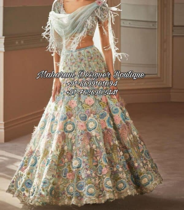 Lehenga In Online Shopping USA  | Maharani Designer Boutique...Call Us : +91-8699101094  & +91-7626902441   ( Whatsapp Available ) Lehenga In Online Shopping USA  | Maharani Designer Boutique, lehenga online India, lehenga online India shopping, lehenga online in Bangalore, lehenga online in Delhi, lehenga online India with price, lehenga online in India, lehenga online in the USA, lehenga online in Mumbai, lehenga in online shopping, lehenga online for wedding, lehenga online australia, lehenga online at low price, lehenga online at best price, lehenga choli in bangalore online, lehenga online bridal, lehenga online boutique, lehenga online buy india, lehenga online low price, lehenga online Malaysia, lehenga online nz, Lehenga Online At Best Price,  Lehenga In Online Shopping USA  | Maharani Designer Boutique France, Spain, Canada, Malaysia, United States, Italy, United Kingdom, Australia, New Zealand, Singapore, Germany, Kuwait, Greece, Russia
