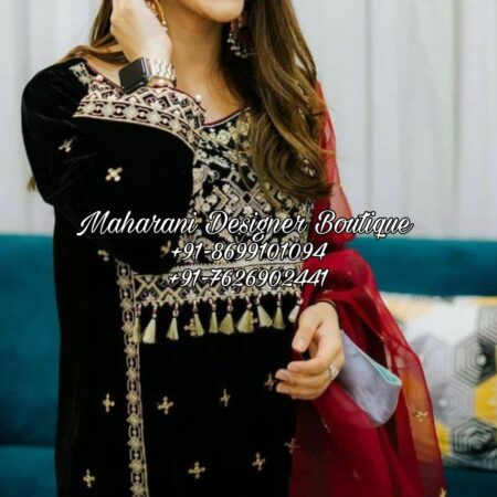 Maharani Designer Boutique Online Shopping | Plazo Suits..Call Us : +91-8699101094  & +91-7626902441   ( Whatsapp Available ) Maharani Designer Boutique Online Shopping | Plazo Suits, designer boutique online, an online designer boutique in Delhi, designer boutique online shopping, designer boutique online India, Indian designer boutique online, designer boutique dresses online, designer lehenga boutique online, designer salwar kameez boutique online, designer boutique suits online, maharani designer boutique online shopping, designer boutique online shopping India, designer Punjabi suits boutique online shopping, Australian designer online boutique, designer boutique online UK, designer online boutique Australia, Maharani Designer Boutique Online Shopping | Plazo Suits France, Spain, Canada, Malaysia, United States, Italy, United Kingdom, Australia, New Zealand, Singapore, Germany, Kuwait, Greece, Russia