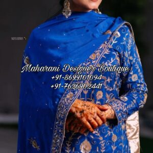 Online Boutique Suits| Maharani Designer Boutique...Call Us : +91-8699101094 & +91-7626902441 ( Whatsapp Available ) Online Boutique Suits | Maharani Designer Boutique, boutique suits online shopping, boutique suits online india, punjabi suits online boutique uk, online boutique suits, punjabi suits online boutique canada, punjabi suits online boutique patiala, online punjabi suits boutique malaysia, online boutique suits in punjab, punjabi suits online boutique chandigarh, online punjabi boutique suits, indian boutique suits online, online boutique bathing suits, designer suits online boutique, buy online boutique suits, online boutique for punjabi suits, punjabi suits online boutique in india, online store for suits, Online Boutique Suits| Maharani Designer Boutique France, Spain, Canada, Malaysia, United States, Italy, United Kingdom, Australia, New Zealand, Singapore, Germany, Kuwait, Greece, Russia
