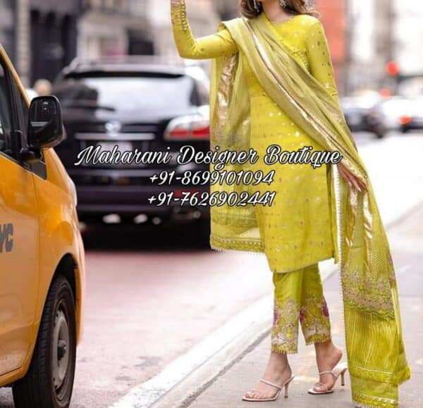 Online Boutique Suits In Canada | Maharani Designer Boutique...Call Us : +91-8699101094 & +91-7626902441 ( Whatsapp Available ) Online Boutique Suits In Canada | Maharani Designer Boutique, trouser suits women, trouser suits for women, trouser suits mother of the bride, trouser suits for ladies, trouser suits ladies, trouser suits ladies wedding, trouser suits wedding, trouser suits women wedding, trouser suits Indian, elegant trouser suits for weddings, trouser suits for weddings, trouser suits for tall ladies, trouser suits with long kameez, trouser suit for girls, trouser suits women's the UK, bridal trouser suits UK, Online Boutique Suits In Canada | Maharani Designer Boutique France, Spain, Canada, Malaysia, United States, Italy, United Kingdom, Australia, New Zealand, Singapore, Germany, Kuwait, Greece, Russia
