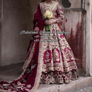 Online Lehenga Shopping Canada | Maharani Designer Boutique..Call Us : +91-8699101094  & +91-7626902441   ( Whatsapp Available ) Online Lehenga Shopping Canada | Maharani Designer Boutique, online shopping for lehenga choli, online shopping of lehenga choli, online shopping for lehenga, online shopping of lehenga in india, online shopping of lehenga, online lehenga shopping, online lehenga shopping canada, online shopping of lehenga at lowest price, bridal lehenga online shopping pakistan, lehenga online shopping with low price, online bridal lehenga shopping, fabric for lehenga online shopping, dupatta for lehenga online shopping, online lehenga shopping for wedding, online shopping of bridal lehenga, designer lehenga online shopping with price, top lehenga online shopping, Online Lehenga Shopping Canada | Maharani Designer Boutique France, Spain, Canada, Malaysia, United States, Italy, United Kingdom, Australia, New Zealand, Singapore, Germany, Kuwait, Greece, Russia, Toronto, Melbourne, Brampton, Ontario, Singapore, Spain, New York, Germany, Italy, London, California