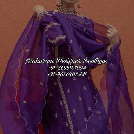 Online Punjabi Suits Boutique Brampton| Maharani Designer Boutique..Call Us : +91-8699101094 & +91-7626902441 ( Whatsapp Available ) Online Punjabi Suits Boutique Brampton| Maharani Designer Boutique, boutique suit design, Punjabi boutique suit design, boutique design Punjabi salwar suit, Patiala boutique suit design, boutique designer suit pics, boutique suit new design, Punjabi suit design boutique in Patiala, Punjabi suit design boutique Amritsar, boutique suit design images, suit design by boutique, boutique suit design 2021, boutique-style Punjabi suit design, boutique suit design latest, boutique ladies suit design, Punjabi boutique suit latest design, boutique latest handwork suit design, Punjabi suit boutique work design, boutique suit work design, boutique work suit design, boutique style suit design, suit design for boutique, Online Punjabi Suits Boutique Brampton| Maharani Designer Boutique France, Spain, Canada, Malaysia, United States, Italy, United Kingdom, Australia, New Zealand, Singapore, Germany, Kuwait, Greece, Russia, Toronto, Melbourne, Brampton, Ontario, Singapore, Spain, New York, Germany, Italy, London, California