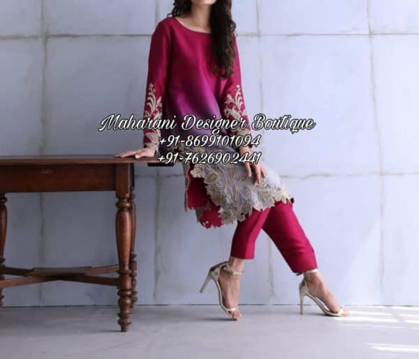 Palazzo Suits For Wedding In Canada  Maharani Designer Boutique...Call Us : +91-8699101094 & +91-7626902441 ( Whatsapp Available ) Palazzo Suits For Wedding In Canada   Maharani Designer Boutique, punjabi suits boutique in australia, boutique punjabi bridal suit, punjabi suits boutique banga, punjabi suits boutique brampton, punjabi suits boutique bathinda, best boutique punjabi suits, punjabi suits boutique batala, punjabi suits online boutique canada, punjabi suits boutique in canada, boutique punjabi plazo suit, boutique punjabi suits online, boutique punjabi suits in patiala, boutique punjabi suits images, Boutique Punjabi Bridal Suit, boutique punjabi suits in jalandhar, boutique punjabi suits in amritsar, boutique punjabi suits collection, punjabi boutique suits, Palazzo Suits For Wedding In Canada  Maharani Designer Boutique France, Spain, Canada, Malaysia, United States, Italy, United Kingdom, Australia, New Zealand, Singapore, Germany, Kuwait, Greece, Russia
