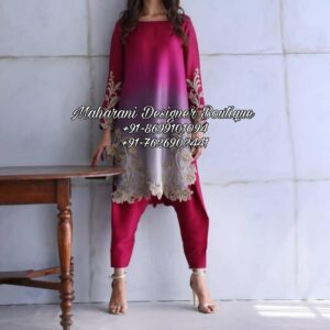 Palazzo Suits For Wedding In Canada| Maharani Designer Boutique...Call Us : +91-8699101094 & +91-7626902441 ( Whatsapp Available ) Palazzo Suits For Wedding In Canada | Maharani Designer Boutique, punjabi suits boutique in australia, boutique punjabi bridal suit, punjabi suits boutique banga, punjabi suits boutique brampton, punjabi suits boutique bathinda, best boutique punjabi suits, punjabi suits boutique batala, punjabi suits online boutique canada, punjabi suits boutique in canada, boutique punjabi plazo suit, boutique punjabi suits online, boutique punjabi suits in patiala, boutique punjabi suits images, Boutique Punjabi Bridal Suit, boutique punjabi suits in jalandhar, boutique punjabi suits in amritsar, boutique punjabi suits collection, punjabi boutique suits, Palazzo Suits For Wedding In Canada| Maharani Designer Boutique France, Spain, Canada, Malaysia, United States, Italy, United Kingdom, Australia, New Zealand, Singapore, Germany, Kuwait, Greece, Russia