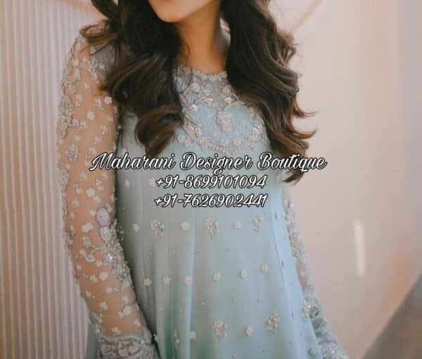 Party Wear Punjabi Suits Boutique Canada | Frock Suits...Call Us : +91-8699101094 & +91-7626902441 ( Whatsapp Available ) Party Wear Punjabi Suits Boutique Canada | Frock Suits, party wear Punjabi suits boutique,the latest party wear Punjabi suits, new party wear Punjabi suits, party wear Punjabi suits online shopping, wedding party wear Punjabi suits boutique, party wear Punjabi ladies suit, party wear Punjabi Patiala suits, party wear Punjabi sharara suits, Punjabi suits party wear images, Punjabi suits party wear palazzo, party wear Punjabi suit salwar, fancy party wear Punjabi suit, party wear modern Punjabi suit, latest party wear Punjabi suits 2019, heavy party wear Punjabi suit, best party wear Punjabi suits, Party Wear Punjabi Suits Boutique Canada | Frock Suits France, Spain, Canada, Malaysia, United States, Italy, United Kingdom, Australia, New Zealand, Singapore, Germany, Kuwait, Greece, Russia, Toronto, Melbourne, Brampton, Ontario, Singapore, Spain, New York, Germany, Italy, London, California