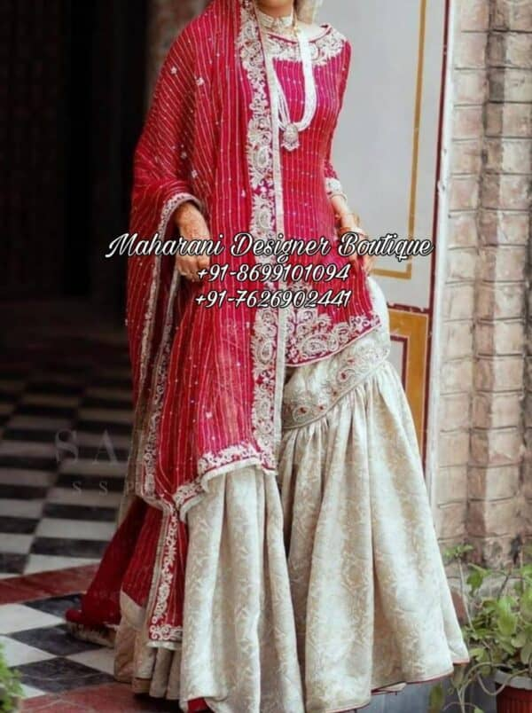 Punjabi Boutique Style Suits Canada | Maharani Designer Boutique..Call Us : +91-8699101094 & +91-7626902441 ( Whatsapp Available ) Punjabi Boutique Style Suits Canada | Maharani Designer Boutique, Punjabi boutique style suits, latest boutique style Punjabi suits, Punjabi designer boutique-style suits, Punjabi boutique style suits 2019, Punjabi boutique-style salwar suit, new style Punjabi boutique suits images, boutique Punjabi bridal suit, latest Punjabi boutique suits, Punjabi boutique work suit, punjabi boutique salwar suits, Punjabi suits boutique in Bathinda, Punjabi boutique suit online shopping, Punjabi suits online boutique UK, new Punjabi suit boutique work, Punjabi boutique suit with price, new Punjabi boutique suit design, top Punjabi suits boutique, Punjabi boutique suits online, Punjabi Boutique Style Suits Canada | Maharani Designer Boutique France, Spain, Canada, Malaysia, United States, Italy, United Kingdom, Australia, New Zealand, Singapore, Germany, Kuwait, Greece, Russia, Toronto, Melbourne, Brampton, Ontario, Singapore, Spain, New York, Germany, Italy, London, California