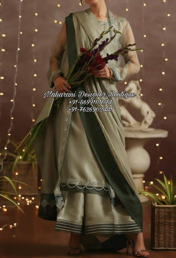 Punjabi Designer Boutique Suits UK | Maharani Designer Boutique.. Call Us : +91-8699101094 & +91-7626902441 ( Whatsapp Available ) Punjabi Designer Boutique Suits UK | Maharani Designer Boutique, designer boutique suits online, boutique designer suits buy, boutique designer bridal suits, best boutique designer suits, Bollywood boutique designer suits, designer boutique suits design, designer boutique Indian suits, latest designer boutique suits, latest Punjabi designer boutique suits, maharani designer boutique suits, maharani designer boutique suits online, designer boutique-style suits, Latest Boutique Designer Suits Buy, Punjabi Designer Boutique Suits UK | Maharani Designer Boutique France, Spain, Canada, Malaysia, United States, Italy, United Kingdom, Australia, New Zealand, Singapore, Germany, Kuwait, Greece, Russia