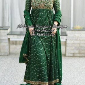 Looking To Buy Punjabi Dress For Wedding | Maharani Designer Boutique...Call Us : +91-8699101094  & +91-7626902441   ( Whatsapp Available ) Punjabi Dress For Wedding | Maharani Designer Boutique, wedding dress design your own, wedding gowns designs, wedding dress designer online, bridal gowns designs, wedding dress designers Australia, wedding dress designs, wedding dress designers, wedding dress design game, wedding dress designer Hayley Paige, wedding dress design, wedding dresses, wedding dress design games online for free, wedding dress designers near me, wedding dress designers, wedding dress designer vintage, wedding dress designer,  Punjabi Dress For Wedding | Maharani Designer Boutique France, Spain, Canada, Malaysia, United States, Italy, United Kingdom, Australia, New Zealand, Singapore, Germany, Kuwait, Greece