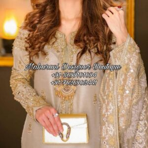 Punjabi Suits Boutique Online Shopping Canada | Boutique Suits ...Call Us : +91-8699101094 & +91-7626902441 ( Whatsapp Available ) Punjabi Suits Boutique Online Shopping Canada | Boutique Suits, Punjabi suits online boutique Jalandhar, Punjabi suits online in Ludhiana boutique, Punjabi suits boutique online shopping, punjabi suits online boutique Patiala, Punjabi suits online boutique UK, buy Punjabi boutique suits online, Punjabi suits online boutique Canada, designer Punjabi suits boutique online shopping, Punjabi suits online boutique Phagwara, Punjabi suits online boutique in Malaysia, Punjabi suits online boutique in India, Punjabi Patiala salwar suits boutique online, an online boutique for Punjabi suits, Punjabi Suits Boutique Online Shopping Canada, Punjabi Suits Boutique Online Shopping Canada | Boutique Suits France, Spain, Canada, Malaysia, United States, Italy, United Kingdom, Australia, New Zealand, Singapore, Germany, Kuwait, Greece, Russia, Toronto, Melbourne, Brampton, Ontario, Singapore, Spain, New York, Germany, Italy, London, California