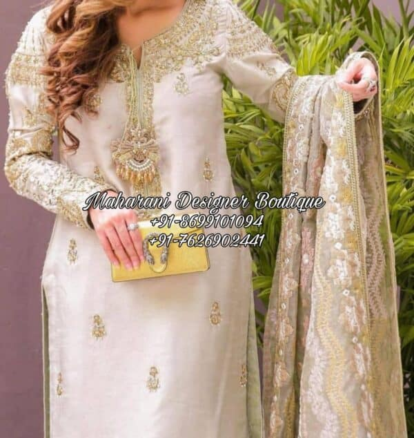 Punjabi Suits Boutique Online Shopping Canada   Boutique Suits ...Call Us : +91-8699101094 & +91-7626902441 ( Whatsapp Available ) Punjabi Suits Boutique Online Shopping Canada   Boutique Suits, Punjabi suits online boutique Jalandhar, Punjabi suits online in Ludhiana boutique, Punjabi suits boutique online shopping, punjabi suits online boutique Patiala, Punjabi suits online boutique UK, buy Punjabi boutique suits online, Punjabi suits online boutique Canada, designer Punjabi suits boutique online shopping, Punjabi suits online boutique Phagwara, Punjabi suits online boutique in Malaysia, Punjabi suits online boutique in India, Punjabi Patiala salwar suits boutique online, an online boutique for Punjabi suits, Punjabi Suits Boutique Online Shopping Canada, Punjabi Suits Boutique Online Shopping Canada   Boutique Suits France, Spain, Canada, Malaysia, United States, Italy, United Kingdom, Australia, New Zealand, Singapore, Germany, Kuwait, Greece, Russia, Toronto, Melbourne, Brampton, Ontario, Singapore, Spain, New York, Germany, Italy, London, California