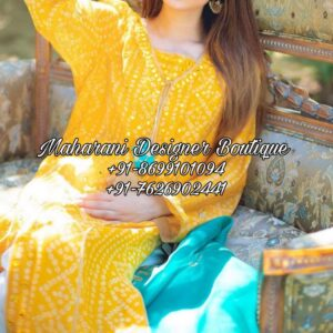 Punjabi Suits Boutique UK | Maharani Designer Boutique..Call Us : +91-8699101094  & +91-7626902441   ( Whatsapp Available ) Punjabi Suits Boutique UK | Maharani Designer Boutique, boutique punjabi plazo suit, boutique punjabi suits online, boutique punjabi suits in patiala, boutique punjabi suits images, boutique punjabi suits in jalandhar, boutique punjabi suits in amritsar, boutique punjabi suits collection, punjabi boutique suits amritsar, punjabi suits boutique in australia, boutique punjabi bridal suit, punjabi suits boutique banga, punjabi suits boutique brampton, punjabi suits boutique bathinda, best boutique punjabi suits, punjabi suits boutique batala, punjabi suits online boutique canada, punjabi suits boutique in canada, Punjabi Suits Boutique UK | Maharani Designer Boutique France, Spain, Canada, Malaysia, United States, Italy, United Kingdom, Australia, New Zealand, Singapore, Germany, Kuwait, Greece, Russia