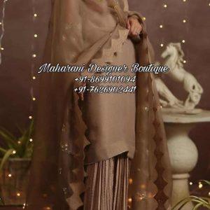 Sharara Suits Buy Online Canada | Maharani Designer Boutique...Call Us : +91-8699101094 & +91-7626902441 ( Whatsapp Available ) Sharara Suits Buy Online Canada | Maharani Designer Boutique, sharara suits online surat, sharara suits online shopping, sharara suit party wear online, sharara suit Pakistani online India, sharara suit buy online India, sharara suits with long kameez online, Punjabi sharara suits online shopping, stitched sharara suits online, designer sharara suits online India, Pakistani sharara suit buy online, heavy sharara suits online, sharara suit online purchase, sharara suit set online, sharara suits online embroidered, sharara suit online price, sharara suit design online, Punjabi sharara suit buy online, sharara suits online Australia, black sharara suits online, sharara suits online buy, sharara suits online shopping Pakistan, bridal sharara suits online, Sharara Suits Buy Online Canada | Maharani Designer Boutique France, Spain, Canada, Malaysia, United States, Italy, United Kingdom, Australia, New Zealand, Singapore, Germany, Kuwait, Greece, Russia