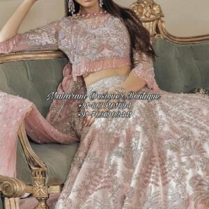 Wedding Lehenga Bridal USA | Maharani Designer Boutique...Call Us : +91-8699101094  & +91-7626902441   ( Whatsapp Available ) Wedding Lehenga Bridal USA | Maharani Designer Boutique, wedding designer lehenga choli, the designer wedding lehenga, designer wedding lehenga for bride, wedding designer bridal lehenga, buy wedding designer lehenga, best designer wedding lehenga, latest designer wedding lehenga choli, light pink designer wedding lehenga choli, designer lehenga collection wedding, wedding designer crop top lehenga, designer wedding lehenga for sale, designer lehenga for wedding, designer lehenga for wedding party, designer lehenga for a wedding in India, designer lehenga for wedding near me, wedding gowns designer lehenga, Indian wedding designer lehenga, latest designer wedding lehenga, lehenga designer wedding lehenga, new designer wedding lehenga, wedding designer lehenga online, price of designer wedding lehenga, designer wedding lehenga price, Wedding Lehenga Bridal USA | Maharani Designer Boutique  France, Spain, Canada, Malaysia, United States, Italy, United Kingdom, Australia, New Zealand, Singapore, Germany, Kuwait, Greece, Russia