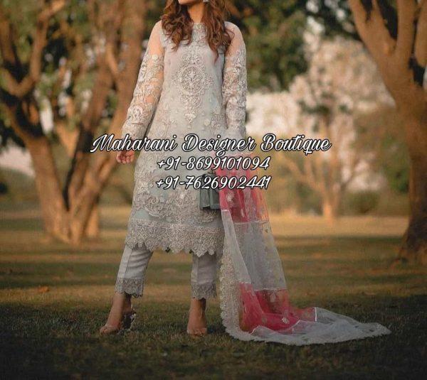 Wedding Plazo Suits Online Canada Maharani Designer Boutique...Call Us +91-8699101094 & +91-7626902441 ( Whatsapp Available ) Wedding Plazo Suits Online Canada | Maharani Designer Boutique, boutique punjabi suits online, boutique punjabi suits in patiala, boutique punjabi suits images, boutique punjabi suits in jalandhar, boutique punjabi suits in amritsar, boutique punjabi suits collection, punjabi boutique suits amritsar, punjabi suits boutique in australia, boutique punjabi bridal suit, punjabi suits boutique banga, punjabi suits boutique brampton, punjabi suits boutique bathinda, best boutique punjabi suits, punjabi suits boutique batala, punjabi suits online boutique Canada, Designer Boutique Plazo Suits, Wedding Plazo Suits Online Canada | Maharani Designer Boutique France, Spain, Canada, Malaysia, United States, Italy, United Kingdom, Australia, New Zealand, Singapore, Germany, Kuwait, Greece, Russia