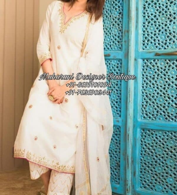 Wedding Trouser Suits UK | Maharani Designer Boutique...Call Us : +91-8699101094 & +91-7626902441 ( Whatsapp Available ) Wedding Trouser Suits UK | Maharani Designer Boutique, trouser suits women, trouser suits for women, trouser suits mother of the bride, trouser suits for ladies, trouser suits ladies, trouser suits ladies wedding, trouser suits wedding, trouser suits women wedding, trouser suits Indian, elegant trouser suits for weddings, trouser suits for weddings, trouser suits for tall ladies, trouser suits with long kameez, trouser suit for girls, trouser suits women's the UK, bridal trouser suits UK, Wedding Trouser Suits UK | Maharani Designer Boutique France, Spain, Canada, Malaysia, United States, Italy, United Kingdom, Australia, New Zealand, Singapore, Germany, Kuwait, Greece, Russia