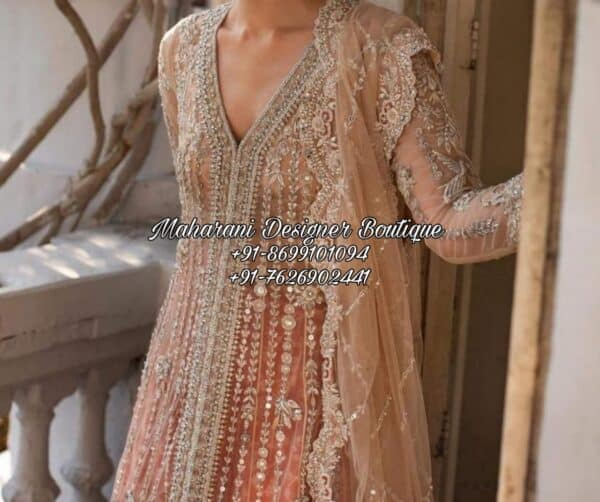 Best Bridal Designers India   Maharani Designer Boutique...Call Us : +91-8699101094 & +91-7626902441 ( Whatsapp Available ) Best Bridal Designers India   Maharani Designer Boutique, wedding dresses in jalandhar, bridal dresses in jalandhar, indian wedding gown online, bathinda cloth shops, wedding gowns online in india, designer wedding dresses online india, indian bridal dresses online,wedding dresses price in india, beautiful bridal dresses indian,indian reception dresses online, punjabi long gowns, indian bridal gowns online, pre wedding dresses online india, wedding gowns from india, punjabi gowns, punjab dresses, bridal gowns india online, indian bridal dresses designer, best bridal designers india, bridal gowns in india, punjabi couple wedding dress, best wedding dresses online india, boutiques in bandra for gowns, indian wedding dress price, bridal gowns images indian, indian bride gown, bridal dress punjabi, Best Bridal Designers India   Maharani Designer Boutique France, Spain, Canada, Malaysia, United States, Italy, United Kingdom, Australia, New Zealand, Singapore, Germany, Kuwait, Greece, Russia, Toronto, Melbourne, Brampton, Ontario, Singapore, Spain, New York, Germany, Italy, London, California