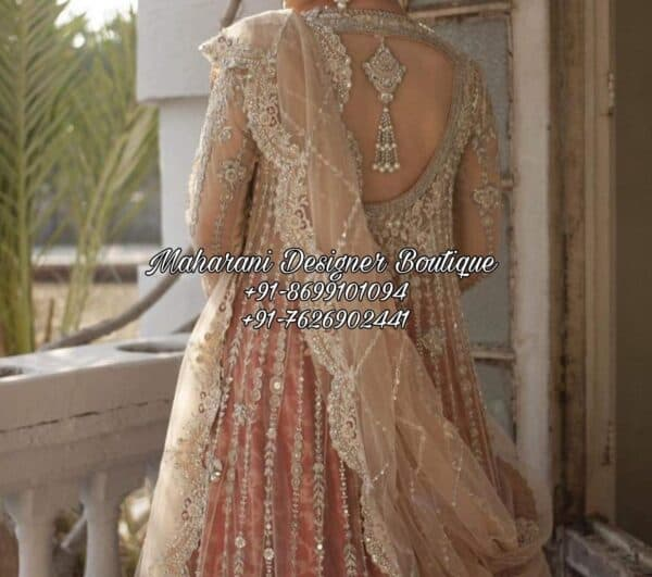 Best Bridal Designers India | Maharani Designer Boutique...Call Us : +91-8699101094 & +91-7626902441 ( Whatsapp Available ) Best Bridal Designers India | Maharani Designer Boutique, wedding dresses in jalandhar, bridal dresses in jalandhar, indian wedding gown online, bathinda cloth shops, wedding gowns online in india, designer wedding dresses online india, indian bridal dresses online,wedding dresses price in india, beautiful bridal dresses indian,indian reception dresses online, punjabi long gowns, indian bridal gowns online, pre wedding dresses online india, wedding gowns from india, punjabi gowns, punjab dresses, bridal gowns india online, indian bridal dresses designer, best bridal designers india, bridal gowns in india, punjabi couple wedding dress, best wedding dresses online india, boutiques in bandra for gowns, indian wedding dress price, bridal gowns images indian, indian bride gown, bridal dress punjabi, Best Bridal Designers India | Maharani Designer Boutique France, Spain, Canada, Malaysia, United States, Italy, United Kingdom, Australia, New Zealand, Singapore, Germany, Kuwait, Greece, Russia, Toronto, Melbourne, Brampton, Ontario, Singapore, Spain, New York, Germany, Italy, London, California