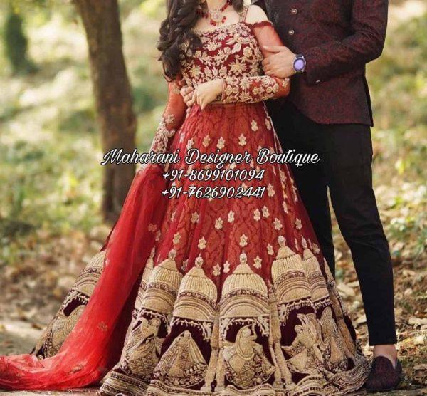 Best Designer For Bridal Lehenga USA | Maharani Designer Boutique...📲 Call Us : +91-8699101094 & +91-7626902441 ( Whatsapp Available ) Best Designer For Bridal Lehenga USA | Maharani Designer Boutique, best designers for bridal lehenga, best designer for wedding lehenga, best designer bridal lehenga with price, best designer bridal lehengas in Delhi, best designer bridal lehengas online, best designer bridal lehenga collection, best designer bridal lehenga choli, best bridal lehenga designers in India, best bridal lehenga designers in Mumbai, best bridal lehenga designers in Bangalore, best lehenga designs for bride sister, Best Designer For Bridal Lehenga USA | Maharani Designer Boutique France, Spain, Canada, Malaysia, United States, Italy, United Kingdom, Australia, New Zealand, Singapore, Germany, Kuwait, Greece, Russia, Toronto, Melbourne, Brampton, Ontario, Singapore, Spain, New York, Germany, Italy, London, California