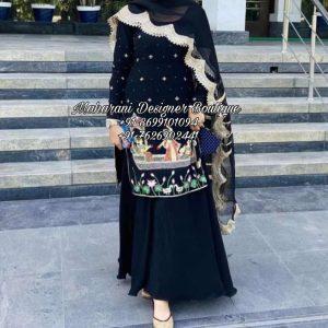 Best Punjabi Suit Boutiques In Punjab | Maharani Designer Boutique...Call Us : +91-8699101094 & +91-7626902441 ( Whatsapp Available ) Best Punjabi Suit Boutiques In Punjab | Maharani Designer Boutique, best Punjabi suit boutique in Ludhiana, best Punjabi suit boutique in Chandigarh, best Punjabi suit boutique in Amritsar, best Punjabi suits boutique in Patiala, best Punjabi suits boutique in Jalandhar, best Punjabi suit shop in Chandigarh, best Punjabi suit shop in Ludhiana, best Punjabi suit shop in Amritsar, best Punjabi suit store in Brampton, best Punjabi suit shop in Delhi, Punjabi suit boutiques, best Punjabi suit shop in Jalandhar, best Punjabi suits shops in Patiala, best Punjabi suit boutique in Punjab, Best Punjabi Suit Boutiques In Punjab | Maharani Designer Boutique France, Spain, Canada, Malaysia, United States, Italy, United Kingdom, Australia, New Zealand, Singapore, Germany, Kuwait, Greece, Russia, Toronto, Melbourne, Brampton, Ontario, Singapore, Spain, New York, Germany, Italy, London, California
