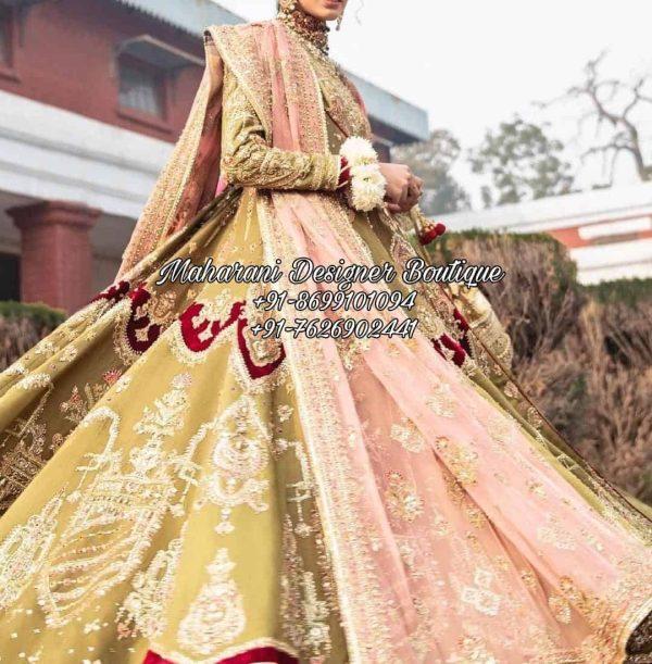 Best Wedding Dresses Online   Maharani Designer Boutique....Call Us : +91-8699101094 & +91-7626902441 ( Whatsapp Available ) Best Wedding Dresses Online   Maharani Designer Boutique, designer punjabi suits boutique, punjabi suit boutique in jalandhar, wedding dresses in punjab, gown shops in jalandhar, bridal suits in jalandhar, wedding dresses in jalandhar, bridal dresses in jalandhar, indian wedding gown online, bathinda cloth shops, wedding gowns online in india, designer wedding dresses online india, indian bridal dresses online,wedding dresses price in india, beautiful bridal dresses indian,indian reception dresses online, punjabi long gowns, indian bridal gowns online, pre wedding dresses online india, wedding gowns from india, punjabi gowns, punjab dresses, bridal gowns india online, indian bridal dresses designer, best bridal designers india, bridal gowns in india, punjabi couple wedding dress, Best Wedding Dresses Online   Maharani Designer Boutique France, Spain, Canada, Malaysia, United States, Italy, United Kingdom, Australia, New Zealand, Singapore, Germany, Kuwait, Greece, Russia, Toronto, Melbourne, Brampton, Ontario, Singapore, Spain, New York, Germany, Italy, London, California