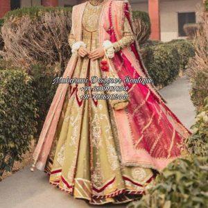 Best Wedding Dresses Online | Maharani Designer Boutique....Call Us : +91-8699101094 & +91-7626902441 ( Whatsapp Available ) Best Wedding Dresses Online | Maharani Designer Boutique, designer punjabi suits boutique, punjabi suit boutique in jalandhar, wedding dresses in punjab, gown shops in jalandhar, bridal suits in jalandhar, wedding dresses in jalandhar, bridal dresses in jalandhar, indian wedding gown online, bathinda cloth shops, wedding gowns online in india, designer wedding dresses online india, indian bridal dresses online,wedding dresses price in india, beautiful bridal dresses indian,indian reception dresses online, punjabi long gowns, indian bridal gowns online, pre wedding dresses online india, wedding gowns from india, punjabi gowns, punjab dresses, bridal gowns india online, indian bridal dresses designer, best bridal designers india, bridal gowns in india, punjabi couple wedding dress, Best Wedding Dresses Online | Maharani Designer Boutique France, Spain, Canada, Malaysia, United States, Italy, United Kingdom, Australia, New Zealand, Singapore, Germany, Kuwait, Greece, Russia, Toronto, Melbourne, Brampton, Ontario, Singapore, Spain, New York, Germany, Italy, London, California