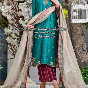 Boutique Designer Punjabi Suits USA | Maharani Designer Boutique...Call Us : +91-8699101094 & +91-7626902441 ( Whatsapp Available ) Boutique Designer Punjabi Suits USA | Maharani Designer Boutique, best punjabi suits boutiques in punjab, punjabi suits designer boutique, buy punjabi boutique suits online, boutique punjabi suits online, punjabi suits online boutique jalandhar, punjabi suits boutique in bathinda, maharani boutique jalandhar, latest punjabi boutique suits, punjabi suits boutiques, latest boutique suit design, boutique salwar suit, boutique designer punjabi suits, cotton punjabi suits boutique, jalandhar suit boutiques, boutique salwar suit design, designer punjabi suits boutique, designer suits online boutique, wedding party wear punjabi suits boutique, phulkari boutique, punjabi boutique suits near me, punjabi suit maharani designer boutique, designer punjabi suit boutique style, salwar kameez sale uk, online shopping punjabi suits online boutique, online salwar material boutique, online salwar boutique, maharani boutique in jalandhar, salwar suit boutique design, boutique design salwar suit, punjabi designer suit boutique, modern punjabi suit, online churidar boutique, Boutique Designer Punjabi Suits USA | Maharani Designer Boutique France, Spain, Canada, Malaysia, United States, Italy, United Kingdom, Australia, New Zealand, Singapore, Germany, Kuwait, Greece, Russia, Toronto, Melbourne, Brampton, Ontario, Singapore, Spain, New York, Germany, Italy, London, California