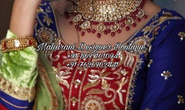 Boutique Punjabi Bridal Suit USA   Maharani Designer Boutique...Call Us : +91-8699101094 & +91-7626902441 ( Whatsapp Available ) Boutique Punjabi Bridal Suit USA   Maharani Designer Boutique, boutique designer suits embroidery, boutique designer suits images, boutique designer suits chandigarh, boutique designer suits price, boutique designer suits for sale, boutique designer suit online, boutique heavy designer suit, best designer boutique suit, designer suit boutique chandigarh, fancy designer boutique suit, punjabi suit designer boutique hoshiarpur, punjabi suit designer boutique in phagwara, designer punjabi suit boutique in patiala, new designer boutique suit, designer boutique punjabi suit, designer suit boutique price, designer punjabi suit boutique style, patiala designer boutique suit, boutique designer suits, boutique designer suits buy, Boutique Punjabi Bridal Suit USA   Maharani Designer Boutique France, Spain, Canada, Malaysia, United States, Italy, United Kingdom, Australia, New Zealand, Singapore, Germany, Kuwait, Greece, Russia, Toronto, Melbourne, Brampton, Ontario, Singapore, Spain, New York, Germany, Italy, London, California