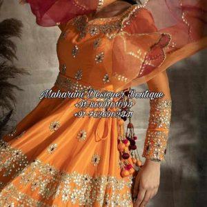 Boutique Punjabi Suits Collection Canada | Maharani Designer Boutique...Call Us : +91-8699101094 & +91-7626902441 ( Whatsapp Available ) Boutique Punjabi Suits Collection Canada | Maharani Designer Boutique, punjabi suits boutique in patiala, punjabi suits boutique in canada, punjabi suits boutique in amritsar, punjabi suits boutique in australia, punjabi suits boutique in brampton, punjabi suits boutique in bangalore, punjabi suits boutique in california, punjabi suits boutique in calgary, punjabi suits boutique in delhi, punjabi suit boutique in dasuya,punjabi boutique suits design, punjabi designer boutique, punjabi suits boutique in faridkot, punjabi suits boutique in ganganagar, punjabi suits boutique in goraya, punjabi suits boutique hand work, punjabi suits boutique in india, punjabi suits boutique in punjab india, punjabi suits boutique in jagraon, punjabi suit boutique in jaipur, punjabi suits boutique in kotkapura, punjabi suits boutique in kolkata, punjabi suits boutique in khanna, punjabi suit boutique in kapurthala, punjabi boutique suit latest design, Boutique Punjabi Suits Collection Canada | Maharani Designer Boutique France, Spain, Canada, Malaysia, United States, Italy, United Kingdom, Australia, New Zealand, Singapore, Germany, Kuwait, Greece, Russia, Toronto, Melbourne, Brampton, Ontario, Singapore, Spain, New York, Germany, Italy, London, California