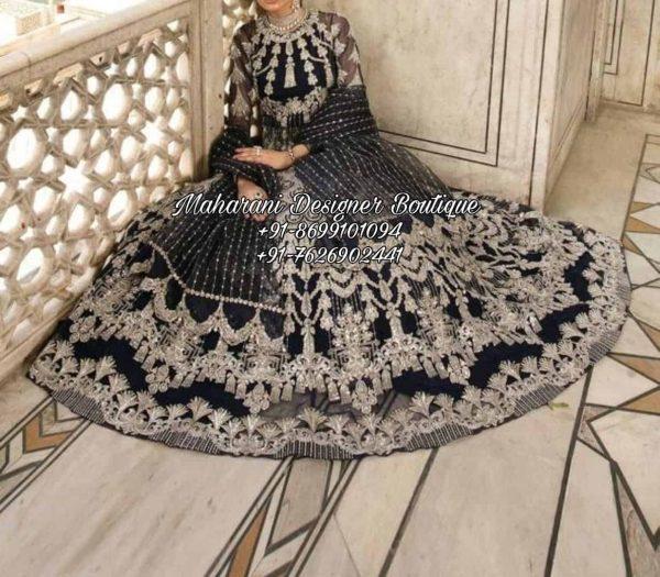 Bridal Dresses Online Shopping   Maharani Designer Boutique...Call Us : +91-8699101094 & +91-7626902441 ( Whatsapp Available ) Bridal Dresses Online Shopping   Maharani Designer Boutique, indian wedding gown online, bathinda cloth shops, wedding gowns online in india, designer wedding dresses online india, indian bridal dresses online,wedding dresses price in india, beautiful bridal dresses indian,indian reception dresses online, punjabi long gowns, indian bridal gowns online, pre wedding dresses online india, wedding gowns from india, punjabi gowns, punjab dresses, bridal gowns india online, indian bridal dresses designer, best bridal designers india, bridal gowns in india, punjabi couple wedding dress, best wedding dresses online india, boutiques in bandra for gowns, indian wedding dress price, bridal gowns images indian, indian bride gown, bridal dress punjabi, Bridal Dresses Online Shopping   Maharani Designer Boutique, France, Spain, Canada, Malaysia, United States, Italy, United Kingdom, Australia, New Zealand, Singapore, Germany, Kuwait, Greece, Russia, Toronto, Melbourne, Brampton, Ontario, Singapore, Spain, New York, Germany, Italy, London, California