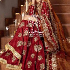 Bridal Suits With Heavy Dupatta Canada | Maharani Designer Boutique..Call Us : +91-8699101094 & +91-7626902441 ( Whatsapp Available ) Bridal Suits With Heavy Dupatta Canada | Maharani Designer Boutique, best punjabi suits boutiques in punjab, punjabi suits designer boutique, buy punjabi boutique suits online, boutique punjabi suits online, punjabi suits online boutique jalandhar, punjabi suits boutique in bathinda, maharani boutique jalandhar, latest punjabi boutique suits, punjabi suits boutiques, latest boutique suit design, boutique salwar suit, boutique designer punjabi suits, cotton punjabi suits boutique, jalandhar suit boutiques, boutique salwar suit design, designer punjabi suits boutique 2020, punjabi fashion boutique, Bridal Suits With Heavy Dupatta Canada | Maharani Designer Boutique France, Spain, Canada, Malaysia, United States, Italy, United Kingdom, Australia, New Zealand, Singapore, Germany, Kuwait, Greece, Russia, Toronto, Melbourne, Brampton, Ontario, Singapore, Spain, New York, Germany, Italy, London, California
