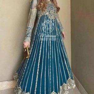 Bridal Wedding Dress Indian Maharani Designer Boutique...Call Us +91-8699101094 & +91-7626902441 ( Whatsapp Available ) Bridal Wedding Dress Indian | Maharani Designer Boutique, indian bridal gowns in delhi, punjabi suits online boutique, maharani boutique, maharani boutique in jalandhar, punjabi suit boutiques, punjabi designer boutique, designer punjabi suits boutique, punjabi suit boutique in jalandhar, wedding dresses in punjab, gown shops in jalandhar, bridal suits in jalandhar, wedding dresses in jalandhar, bridal dresses in jalandhar, indian wedding gown online, bathinda cloth shops, wedding gowns online in india, designer wedding dresses online india, indian bridal dresses online,wedding dresses price in india, beautiful bridal dresses indian,indian reception dresses online, punjabi long gowns, indian bridal gowns online, pre wedding dresses online india, wedding gowns from india, punjabi gowns, punjab dresses, bridal gowns india online, indian bridal dresses designer, best bridal designers india, bridal gowns in india, punjabi couple wedding dress, best wedding dresses online india, Bridal Wedding Dress Indian | Maharani Designer Boutique France, Spain, Canada, Malaysia, United States, Italy, United Kingdom, Australia, New Zealand, Singapore, Germany, Kuwait, Greece, Russia, Toronto, Melbourne, Brampton, Ontario, Singapore, Spain, New York, Germany, Italy, London, California