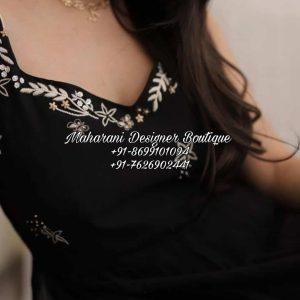 Buy Boutique Latest Punjabi Suits | Maharani Designer Boutique..Call Us : +91-8699101094 & +91-7626902441 ( Whatsapp Available ) Buy Boutique Latest Punjabi Suits | Maharani Designer Boutique, boutique latest punjabi suits, ethnic suits online, yellow sharara suit for haldi, exclusive salwar kameez online shopping, designer anarkali suits online shopping india, maharani punjabi, punjabi suit online buy, punjabi suit butique, boutique punjabi bridal suit, salwar kameez online boutique, best punjabi suit boutiques in punjab, online shopping punjabi suit, buy punjabi suits online india, designer suits online boutique, wedding party wear punjabi suits boutique, phulkari boutique, punjabi boutique suits near me, punjabi suit maharani designer boutique, designer punjabi suit boutique style, salwar kameez sale uk, online shopping punjabi suits online boutique, online salwar material boutique, online salwar boutique, maharani boutique in jalandhar, salwar suit boutique design, boutique design salwar suit, punjabi designer suit boutique, modern punjabi suit, Buy Boutique Latest Punjabi Suits | Maharani Designer Boutique France, Spain, Canada, Malaysia, United States, Italy, United Kingdom, Australia, New Zealand, Singapore, Germany, Kuwait, Greece, Russia, Toronto, Melbourne, Brampton, Ontario, Singapore, Spain, New York, Germany, Italy, London, California