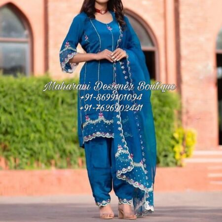 Buy Designer Punjabi Suits Online Canada | Maharani Designer Boutique...Call Us : +91-8699101094 & +91-7626902441 ( Whatsapp Available ) Buy Designer Punjabi Suits Online Canada | Maharani Designer Boutique, punjabi suits boutique in amritsar, punjabi suits boutique in australia, punjabi suits boutique in brampton, punjabi suits boutique in bangalore, punjabi suits boutique in california, punjabi suits boutique in calgary, punjabi suits boutique in delhi, punjabi suit boutique in dasuya,punjabi boutique suits design, punjabi designer boutique, punjabi suits boutique in faridkot, punjabi suits boutique in ganganagar, punjabi suits boutique in goraya, punjabi suits boutique hand work, punjabi suits boutique in india, punjabi suits boutique in punjab india, punjabi suits boutique in jagraon, punjabi suit boutique in jaipur, punjabi suits boutique in kotkapura, punjabi suits boutique in kolkata, punjabi suits boutique in khanna, punjabi suit boutique in kapurthala, punjabi boutique suit latest design, Buy Designer Punjabi Suits Online Canada | Maharani Designer Boutique France, Spain, Canada, Malaysia, United States, Italy, United Kingdom, Australia, New Zealand, Singapore, Germany, Kuwait, Greece, Russia, Toronto, Melbourne, Brampton, Ontario, Singapore, Spain, New York, Germany, Italy, London, California
