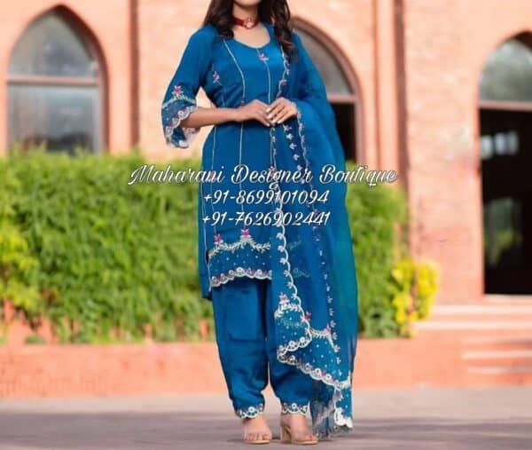 Buy Designer Punjabi Suits Online Canada   Maharani Designer Boutique...Call Us : +91-8699101094 & +91-7626902441 ( Whatsapp Available ) Buy Designer Punjabi Suits Online Canada   Maharani Designer Boutique, punjabi suits boutique in amritsar, punjabi suits boutique in australia, punjabi suits boutique in brampton, punjabi suits boutique in bangalore, punjabi suits boutique in california, punjabi suits boutique in calgary, punjabi suits boutique in delhi, punjabi suit boutique in dasuya,punjabi boutique suits design, punjabi designer boutique, punjabi suits boutique in faridkot, punjabi suits boutique in ganganagar, punjabi suits boutique in goraya, punjabi suits boutique hand work, punjabi suits boutique in india, punjabi suits boutique in punjab india, punjabi suits boutique in jagraon, punjabi suit boutique in jaipur, punjabi suits boutique in kotkapura, punjabi suits boutique in kolkata, punjabi suits boutique in khanna, punjabi suit boutique in kapurthala, punjabi boutique suit latest design, Buy Designer Punjabi Suits Online Canada   Maharani Designer Boutique France, Spain, Canada, Malaysia, United States, Italy, United Kingdom, Australia, New Zealand, Singapore, Germany, Kuwait, Greece, Russia, Toronto, Melbourne, Brampton, Ontario, Singapore, Spain, New York, Germany, Italy, London, California