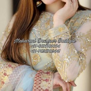 Buy Online Boutique Suits | Maharani Designer Boutique...Call Us : +91-8699101094 & +91-7626902441 ( Whatsapp Available ) Buy Online Boutique Suits | Maharani Designer Boutique, punjabi suits online boutique in india, punjabi suits boutique in punjab india, punjabi suit boutique mohali india, designer punjabi suits boutique india, punjabi suit boutique online, punjabi suit boutique in usa, punjabi suits boutique in california, Punjabi suits boutique online, punjabi designer boutique, punjabi suits boutique online shopping, indian punjabi suits boutique in ludhiana, indian suit boutique near me, punjabi suit boutiques, punjabi boutique, Punjabi suits boutique online shopping, Punjabi suit boutique in USA, Punjabi suits Jalandhar boutique, Punjabi suits boutique in Amritsar, Punjabi suit boutiques, Punjabi boutique in California, Buy Online Boutique Suits | Maharani Designer Boutique France, Spain, Canada, Malaysia, United States, Italy, United Kingdom, Australia, New Zealand, Singapore, Germany, Kuwait, Greece, Russia, Toronto, Melbourne, Brampton, Ontario, Singapore, Spain, New York, Germany, Italy, London, California