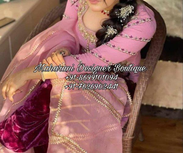 Buy Punjabi Boutique Suits California | Maharani Designer Boutique...Call Us : +91-8699101094 & +91-7626902441 ( Whatsapp Available ) Buy Punjabi Boutique Suits California | Maharani Designer Boutique,punjabi suits designer boutique, buy punjabi boutique suits online, boutique punjabi suits online, punjabi suits online boutique jalandhar, punjabi suits boutique in bathinda, maharani boutique jalandhar, latest punjabi boutique suits, punjabi suits boutiques, latest boutique suit design, boutique salwar suit, boutique designer punjabi suits, cotton punjabi suits boutique, jalandhar suit boutiques, boutique salwar suit design, designer punjabi suits boutique 2020, punjabi fashion boutique, Buy Punjabi Boutique Suits California | Maharani Designer Boutique France, Spain, Canada, Malaysia, United States, Italy, United Kingdom, Australia, New Zealand, Singapore, Germany, Kuwait, Greece, Russia, Toronto, Melbourne, Brampton, Ontario, Singapore, Spain, New York, Germany, Italy, London, California