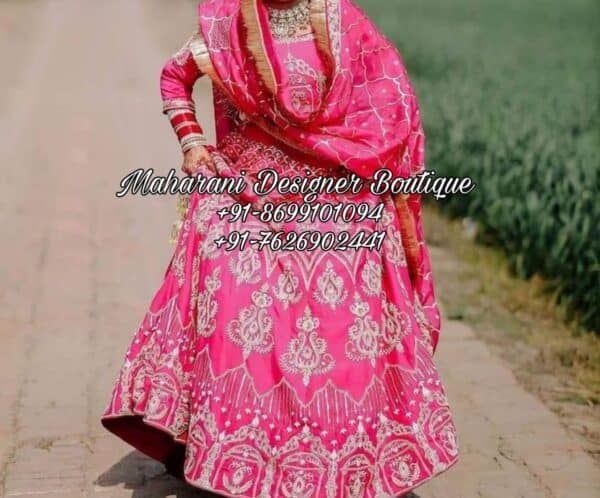 Buy Wedding Lehenga Online UK   Maharani Designer Boutique. Call Us : +91-8699101094 & +91-7626902441 ( Whatsapp Available ) Buy Wedding Lehenga Online UK   Maharani Designer Boutique. Call Us : +91-8699101094 & +91-7626902441 ( Whatsapp Available ) Buy Wedding Lehenga Online UK   Maharani Designer Boutique, latest lehenga designs 2018 bridal, designer wedding lehengas, lehenga online buy, bridal lehenga designer, maharani wedding collection, party lehengas online, lehenga choli design latest, designer lehenga online shopping, Indian designer lehenga online, lehenga blouse online, designer bridal lehengas, wedding lehenga for sale, designing lehenga, Indian lehenga online, lehenga for bride online, ready to ship lehenga, where to buy lehengas online, online lehenga shopping India, designer lehenga wedding, lehenga buy online, design of lehenga for the bride, designer lehenga party wear, fancy lehenga with price, bridal lengha India, Buy Wedding Lehenga Online UK   Maharani Designer Boutique France, Spain, Canada, Malaysia, United States, Italy, United Kingdom, Australia, New Zealand, Singapore, Germany, Kuwait, Greece, Russia, Toronto, Melbourne, Brampton, Ontario, Singapore, Spain, New York, Germany, Italy, London, California