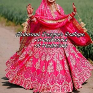 Buy Wedding Lehenga Online UK | Maharani Designer Boutique. Call Us : +91-8699101094 & +91-7626902441 ( Whatsapp Available ) Buy Wedding Lehenga Online UK | Maharani Designer Boutique. Call Us : +91-8699101094 & +91-7626902441 ( Whatsapp Available ) Buy Wedding Lehenga Online UK | Maharani Designer Boutique, latest lehenga designs 2018 bridal, designer wedding lehengas, lehenga online buy, bridal lehenga designer, maharani wedding collection, party lehengas online, lehenga choli design latest, designer lehenga online shopping, Indian designer lehenga online, lehenga blouse online, designer bridal lehengas, wedding lehenga for sale, designing lehenga, Indian lehenga online, lehenga for bride online, ready to ship lehenga, where to buy lehengas online, online lehenga shopping India, designer lehenga wedding, lehenga buy online, design of lehenga for the bride, designer lehenga party wear, fancy lehenga with price, bridal lengha India, Buy Wedding Lehenga Online UK | Maharani Designer Boutique France, Spain, Canada, Malaysia, United States, Italy, United Kingdom, Australia, New Zealand, Singapore, Germany, Kuwait, Greece, Russia, Toronto, Melbourne, Brampton, Ontario, Singapore, Spain, New York, Germany, Italy, London, California