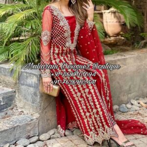 Designer Boutique Indian Suits | Maharani Designer Boutique...Call Us : +91-8699101094 & +91-7626902441 ( Whatsapp Available ) Designer Boutique Indian Suits | Maharani Designer Boutique, Buy boutique suits online, punjabi boutique suits, maharani boutique, boutique suits punjabi, salwar suit boutique online, maharani boutique suits, salwar boutique online, best punjabi suits boutiques in punjab, punjabi suits designer boutique, buy punjabi boutique suits online, boutique punjabi suits online, punjabi suits online boutique jalandhar, punjabi suits boutique in bathinda, maharani boutique jalandhar, latest punjabi boutique suits, punjabi suits boutiques, Designer Boutique Indian Suits | Maharani Designer Boutique France, Spain, Canada, Malaysia, United States, Italy, United Kingdom, Australia, New Zealand, Singapore, Germany, Kuwait, Greece, Russia, Toronto, Melbourne, Brampton, Ontario, Singapore, Spain, New York, Germany, Italy, London, California