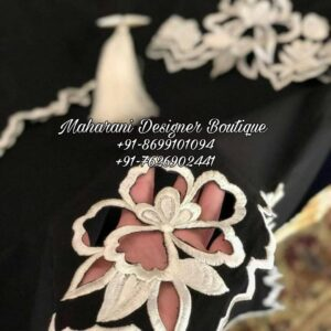 Designer Boutique Style Suits Canada| Maharani Designer Boutique....Call Us : +91-8699101094 & +91-7626902441 ( Whatsapp Available ) Designer Boutique Style Suits Canada| Maharani Designer Boutique, punjabi boutique suits, maharani boutique, boutique suits punjabi, salwar suit boutique online, maharani boutique suits, salwar boutique online, best punjabi suits boutiques in punjab, punjabi suits designer boutique, buy punjabi boutique suits online, boutique punjabi suits online, punjabi suits online boutique jalandhar, punjabi suits boutique in bathinda, maharani boutique jalandhar, latest punjabi boutique suits, punjabi suits boutiques, latest boutique suit design, boutique salwar suit, boutique designer punjabi suits, cotton punjabi suits boutique, jalandhar suit boutiques , Designer Boutique Style Suits Canada| Maharani Designer Boutique France, Spain, Canada, Malaysia, United States, Italy, United Kingdom, Australia, New Zealand, Singapore, Germany, Kuwait, Greece, Russia, Toronto, Melbourne, Brampton, Ontario, Singapore, Spain, New York, Germany, Italy, London, California
