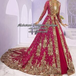 Designer Bridal Gown Online USA | Maharani Designer Boutique...Call Us : +91-8699101094 & +91-7626902441 ( Whatsapp Available ) Designer Bridal Gown Online USA | Maharani Designer Boutique, indian bridal gowns in delhi, punjabi suits online boutique, maharani boutique, maharani boutique in jalandhar, punjabi suit boutiques, punjabi designer boutique, designer punjabi suits boutique, punjabi suit boutique in jalandhar, wedding dresses in punjab, gown shops in jalandhar, bridal suits in jalandhar, wedding dresses in jalandhar, bridal dresses in jalandhar, indian wedding gown online, bathinda cloth shops, wedding gowns online in india, designer wedding dresses online india, indian bridal dresses online,wedding dresses price in india, beautiful bridal dresses indian,indian reception dresses online, punjabi long gowns, indian bridal gowns online, pre wedding dresses online india, wedding gowns from india, punjabi gowns, punjab dresses, bridal gowns india online, indian bridal dresses designer, best bridal designers india, bridal gowns in india, punjabi couple wedding dress, best wedding dresses online india, boutiques in bandra for gowns, indian wedding dress price, bridal gowns images indian, indian bride gown, Designer Bridal Gown Online USA | Maharani Designer Boutique France, Spain, Canada, Malaysia, United States, Italy, United Kingdom, Australia, New Zealand, Singapore, Germany, Kuwait, Greece, Russia, Toronto, Melbourne, Brampton, Ontario, Singapore, Spain, New York, Germany, Italy, London, California
