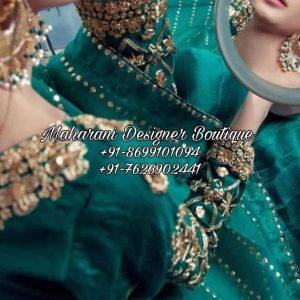 Designer Lehenga Blouse Online USA | Maharani Designer Boutique...Call Us : +91-8699101094 & +91-7626902441 ( Whatsapp Available ) Designer Lehenga Blouse Online USA | Maharani Designer Boutique, designer lehengas with price, wedding lehenga sale, designer bridal lengha, lehenga style saree online shopping, designer lehengas for wedding, lehenga shop bridal, designer lehenga for bridal, wedding lehenga designer, latest lehenga designs 2018 bridal, designer wedding lehengas, lehenga online buy, bridal lehenga designer, maharani wedding collection, party lehengas online, lehenga choli design latest, designer lehenga online shopping, indian designer lehenga online, lehenga blouse online, designer bridal lehengas, wedding lehenga for sale, designing lehenga, indian lehenga online, lehenga for bride online, ready to ship lehenga, where to buy lehengas online, online lehenga shopping india, Designer Lehenga Blouse Online USA | Maharani Designer Boutique France, Spain, Canada, Malaysia, United States, Italy, United Kingdom, Australia, New Zealand, Singapore, Germany, Kuwait, Greece, Russia, Toronto, Melbourne, Brampton, Ontario, Singapore, Spain, New York, Germany, Italy, London, California