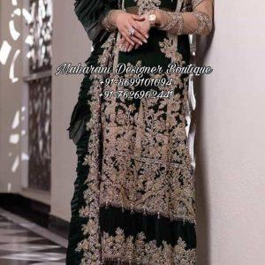 Designer Punjabi Suit Boutique Online | Maharani Designer Boutique..Call Us : +91-8699101094 & +91-7626902441 ( Whatsapp Available ) Designer Punjabi Suit Boutique Online | Maharani Designer Boutique, buy punjabi boutique suits online, boutique punjabi suits online, punjabi suits online boutique jalandhar, punjabi suits boutique in bathinda, maharani boutique jalandhar, latest punjabi boutique suits, punjabi suits boutiques, latest boutique suit design, boutique salwar suit, boutique designer punjabi suits, cotton punjabi suits boutique, jalandhar suit boutiques, boutique salwar suit design, designer punjabi suits boutique, designer suits online boutique, wedding party wear punjabi suits boutique, online salwar boutique, maharani boutique in jalandhar, salwar suit boutique design, boutique design salwar suit, punjabi designer suit boutique, modern punjabi suit, online churidar boutique, Designer Punjabi Suit Boutique Online | Maharani Designer Boutique France, Spain, Canada, Malaysia, United States, Italy, United Kingdom, Australia, New Zealand, Singapore, Germany, Kuwait, Greece, Russia, Toronto, Melbourne, Brampton, Ontario, Singapore, Spain, New York, Germany, Italy, London, California