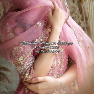 Ghaint Punjabi Boutique Suits | Maharani Designer Boutique..Call Us : +91-8699101094 & +91-7626902441 ( Whatsapp Available ) Ghaint Punjabi Boutique Suits | Maharani Designer Boutique, punjabi suits boutique in amritsar, punjabi suits boutique in australia, punjabi suits boutique in brampton, punjabi suits boutique in bangalore, punjabi suits boutique in california, punjabi suits boutique in calgary, punjabi suits boutique in delhi, punjabi suit boutique in dasuya,punjabi boutique suits design, punjabi designer boutique, punjabi suits boutique in faridkot, punjabi suits boutique in ganganagar, punjabi suits boutique in goraya, punjabi suits boutique hand work, punjabi suits boutique in india, punjabi suits boutique in punjab india, punjabi suits boutique in jagraon, punjabi suit boutique in jaipur, punjabi suits boutique in kotkapura, punjabi suits boutique in kolkata, punjabi suits boutique in khanna, punjabi suit boutique in kapurthala, punjabi boutique suit latest design, Ghaint Punjabi Boutique Suits | Maharani Designer Boutique France, Spain, Canada, Malaysia, United States, Italy, United Kingdom, Australia, New Zealand, Singapore, Germany, Kuwait, Greece, Russia, Toronto, Melbourne, Brampton, Ontario, Singapore, Spain, New York, Germany, Italy, London, California