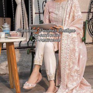 Latest Boutique Designer Punjabi Suits | Maharani Designer Boutique..Call Us : +91-8699101094 & +91-7626902441 ( Whatsapp Available ) Latest Boutique Designer Punjabi Suits | Maharani Designer Boutique, punjabi suits online india, designer suits online boutique, wedding party wear punjabi suits boutique, phulkari bou, punjabi suit online buy, punjabi suit butique, boutique punjabi bridal suit, salwar kameez online boutique, best punjabi suit boutiques in punjab, online shopping punjabi suit, buytique, punjabi boutique suits near me, punjabi suit maharani designer boutique, designer punjabi suit boutique style, salwar kameez sale uk, Punjabi Boutique Suits Online Canada, Latest Boutique Designer Punjabi Suits | Maharani Designer Boutique France, Spain, Canada, Malaysia, United States, Italy, United Kingdom, Australia, New Zealand, Singapore, Germany, Kuwait, Greece, Russia, Toronto, Melbourne, Brampton, Ontario, Singapore, Spain, New York, Germany, Italy, London, California