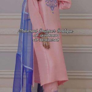 Latest Punjabi Suit Online Canada | Maharani Designer Boutique...Call Us : +91-8699101094 & +91-7626902441 ( Whatsapp Available ) Latest Punjabi Suit Online Canada | Maharani Designer Boutique, designer suits online boutique, wedding party wear Punjabi suits boutique, phulkari you, Punjabi suit online buy, Punjabi suit boutique, boutique Punjabi bridal suit, salwar kameez online boutique, boutique latest Punjabi suits, maharani Punjabi, Punjabi suits online India, best Punjabi suit boutiques in Punjab, online shopping Punjabi suit, boutique, Punjabi boutique suits near me, Punjabi suit maharani designer boutique, designer Punjabi suit boutique-style, salwar kameez sale Uk, Punjabi Boutique Suits Online Canada, Latest Punjabi Suit Online Canada | Maharani Designer Boutique France, Spain, Canada, Malaysia, United States, Italy, United Kingdom, Australia, New Zealand, Singapore, Germany, Kuwait, Greece, Russia, Toronto, Melbourne, Brampton, Ontario, Singapore, Spain, New York, Germany, Italy, London, California